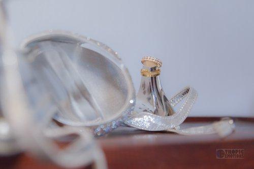 Photographe mariage - TROPIC ÉMOTIONS - photo 39