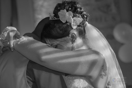 Photographe mariage - TROPIC ÉMOTIONS - photo 67