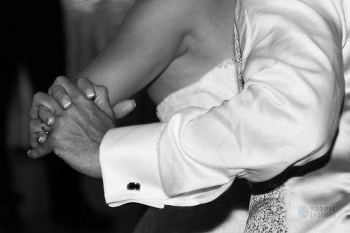 Photographe mariage - TROPIC ÉMOTIONS - photo 64