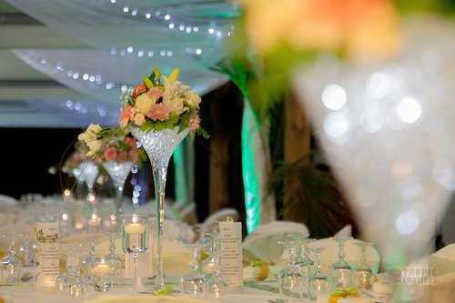 Photographe mariage - TROPIC ÉMOTIONS - photo 60