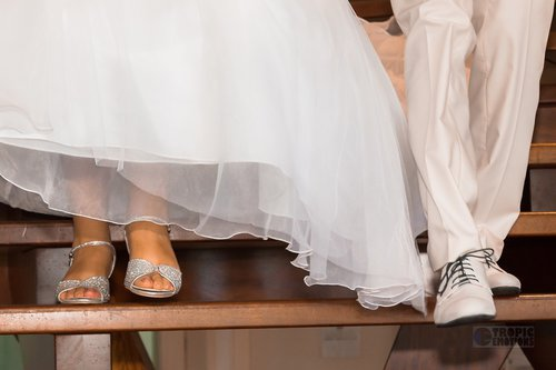 Photographe mariage - TROPIC ÉMOTIONS - photo 46