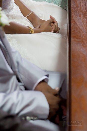 Photographe mariage - TROPIC ÉMOTIONS - photo 45