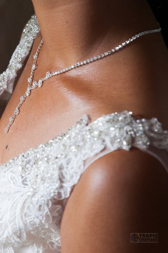 Photographe mariage - TROPIC ÉMOTIONS - photo 31
