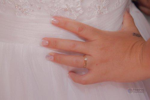 Photographe mariage - TROPIC ÉMOTIONS - photo 38