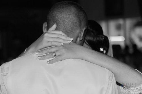 Photographe mariage - TROPIC ÉMOTIONS - photo 71