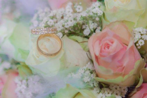 Photographe mariage - TROPIC ÉMOTIONS - photo 40