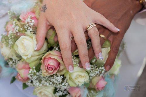 Photographe mariage - TROPIC ÉMOTIONS - photo 57