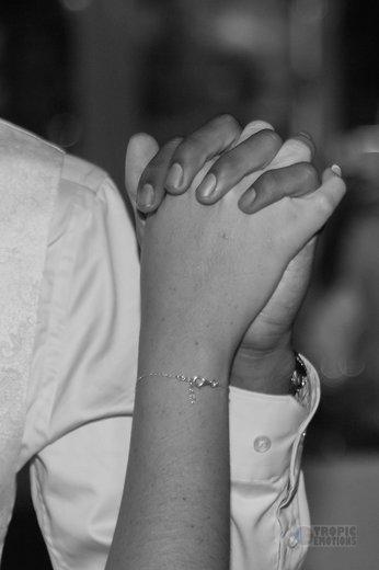 Photographe mariage - TROPIC ÉMOTIONS - photo 70