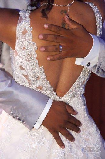 Photographe mariage - TROPIC ÉMOTIONS - photo 65