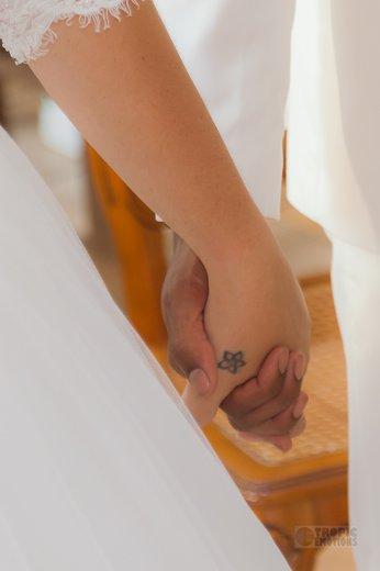 Photographe mariage - TROPIC ÉMOTIONS - photo 56