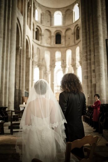 Photographe mariage - Franck Tourneret Photographe - photo 44