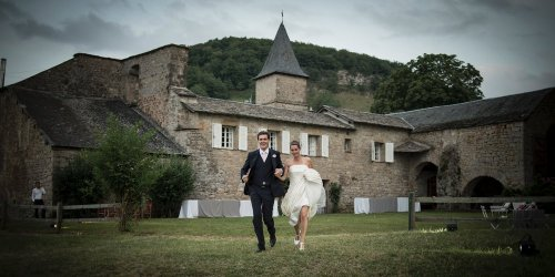 Photographe mariage - Franck Tourneret Photographe - photo 32