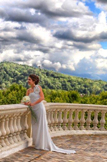 Photographe mariage -   richard palette Artisan Phot - photo 48