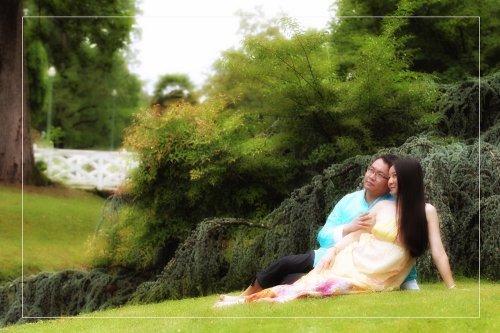 Photographe mariage -   richard palette Artisan Phot - photo 44