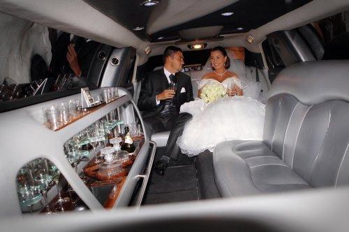 Photographe mariage -   richard palette Artisan Phot - photo 45