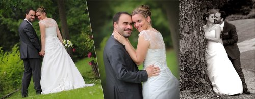 Photographe mariage -   richard palette Artisan Phot - photo 41