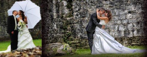 Photographe mariage -   richard palette Artisan Phot - photo 42