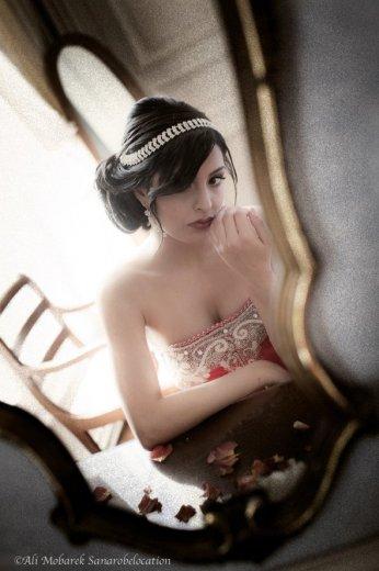 Photographe mariage - Photomariagepro -Photo & Vidéo - photo 17