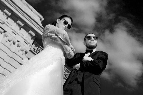 Photographe mariage - Photomariagepro -Photo & Vidéo - photo 14