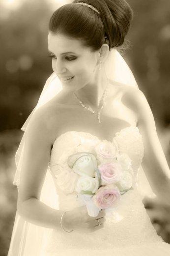 Photographe mariage - Photomariagepro -Photo & Vidéo - photo 8