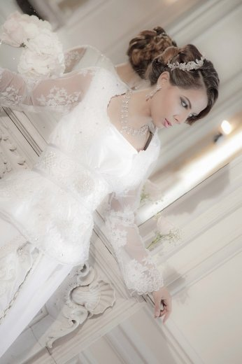 Photographe mariage - Photomariagepro -Photo & Vidéo - photo 1