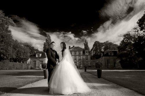 Photographe mariage - Photomariagepro -Photo & Vidéo - photo 4