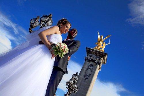 Photographe mariage - Photomariagepro -Photo & Vidéo - photo 7