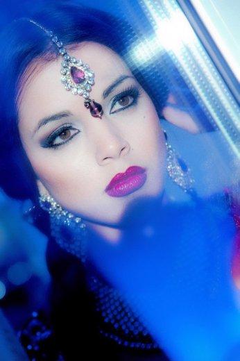 Photographe mariage - Photomariagepro -Photo & Vidéo - photo 3