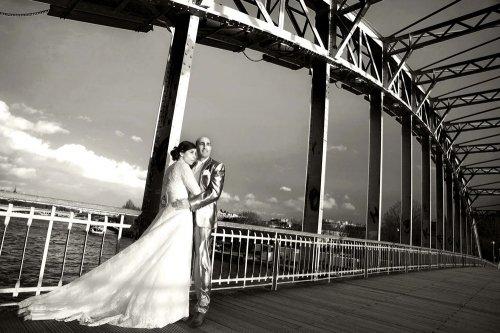 Photographe mariage - Photomariagepro -Photo & Vidéo - photo 6