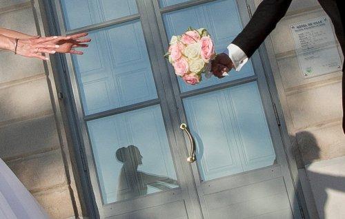 Photographe mariage - Photomariagepro -Photo & Vidéo - photo 10