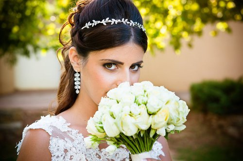 Photographe mariage - Photographe Nice Cannes Monaco - photo 13