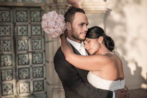 Photographe mariage - Photographe Nice Cannes Monaco - photo 25