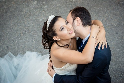 Photographe mariage - Photographe Nice Cannes Monaco - photo 5
