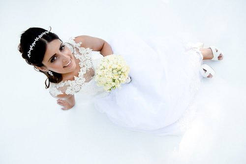 Photographe mariage - Photographe Nice Cannes Monaco - photo 14