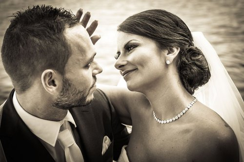 Photographe mariage - Photographe Nice Cannes Monaco - photo 24