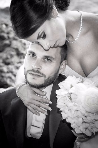 Photographe mariage - Photographe Nice Cannes Monaco - photo 23