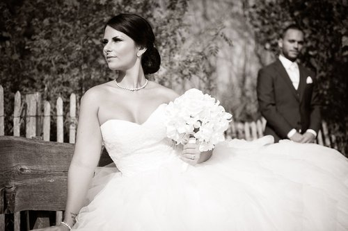 Photographe mariage - Photographe Nice Cannes Monaco - photo 20