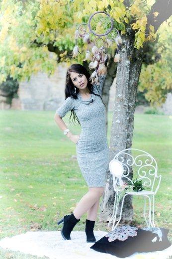 Photographe mariage - Audrey DELAS - photo 32