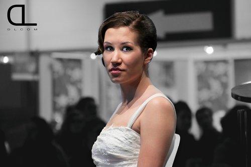 Photographe mariage - Audrey DELAS - photo 16