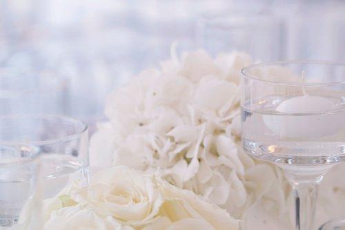 Photographe mariage - Audrey DELAS - photo 3
