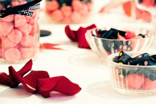 Photographe mariage - Audrey DELAS - photo 10
