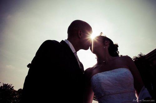 Photographe mariage - La Fabrique à Souvenirs - photo 20
