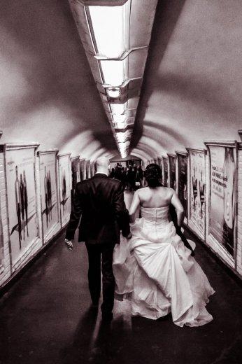 Photographe mariage - La Fabrique à Souvenirs - photo 23