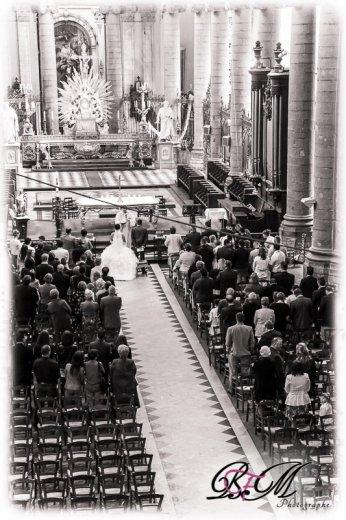Photographe mariage - La Fabrique à Souvenirs - photo 11