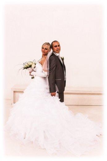 Photographe mariage - La Fabrique à Souvenirs - photo 15