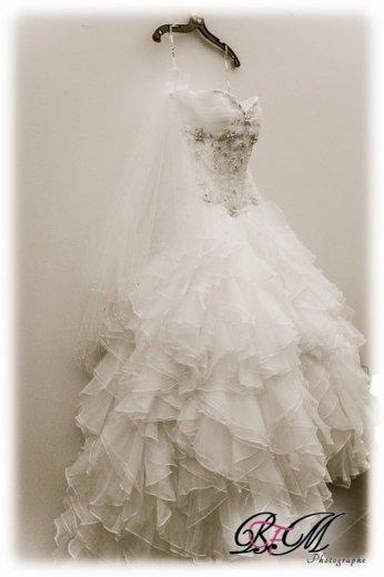 Photographe mariage - La Fabrique à Souvenirs - photo 5