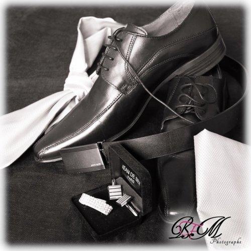 Photographe mariage - La Fabrique à Souvenirs - photo 6