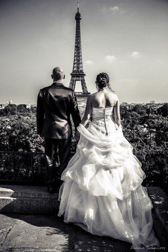 Photographe mariage - La Fabrique à Souvenirs - photo 19