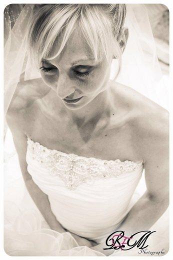 Photographe mariage - La Fabrique à Souvenirs - photo 13