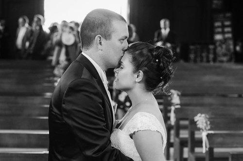 Photographe mariage - Le Fouillé Thierry - photo 86